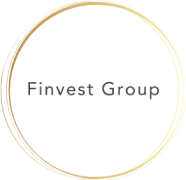 Finvest Group Logo